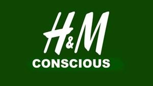 Conscious - Экологичный стиль